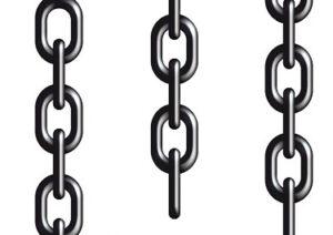 cadena-grado-80